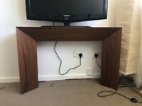 Tv stand - needs to go ASAP