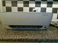Hp printer DeskJet 3634