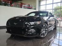 2015 Ford Mustang  3.49  %  96 MOIS DISPONIBLE* GT NAVIGATION  8