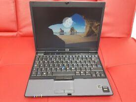 L@@K Portable laptop up for Sale