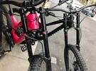 Specialized demo 8 2018 immaculate condition