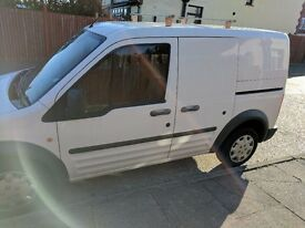 Ford Transit Connect with Side Door! REDUCED FOR QUICK SALE