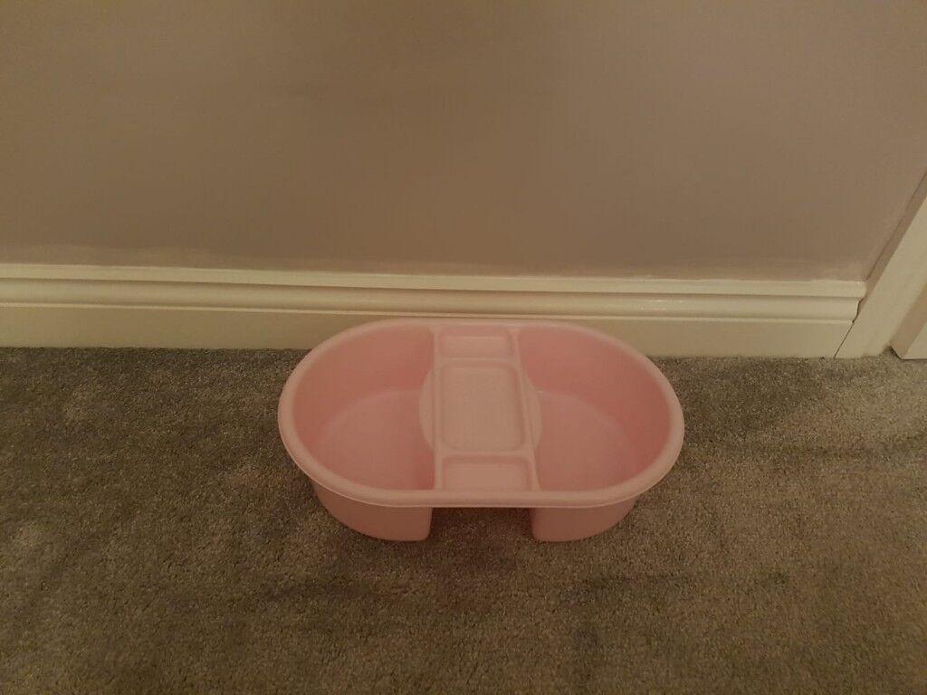 Baby bath bundle | in Newcastle, Tyne and Wear | Gumtree
