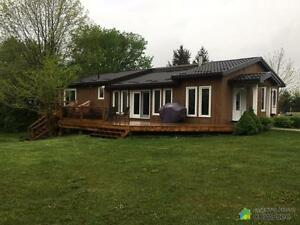 $749,900 - Acreage / Hobby Farm / Ranch for sale in Paisley