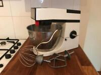 Retro Kenwood Chef for renovation