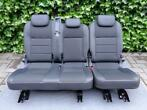 LAND ROVER Defender - Leder XS SE of X-Tech achterbank - NEW