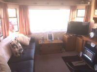 Cheap Static Caravan for Sale in Morecambe, Lancashire. Amazing Park & Facilities.