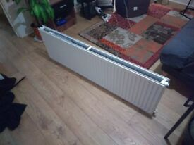 RADIATOR Stelrad Elite Radiator P+ 450 x 1400mm
