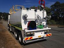PMI 20000 Water Cart IN STOCK NOW Armadale Armadale Area Preview