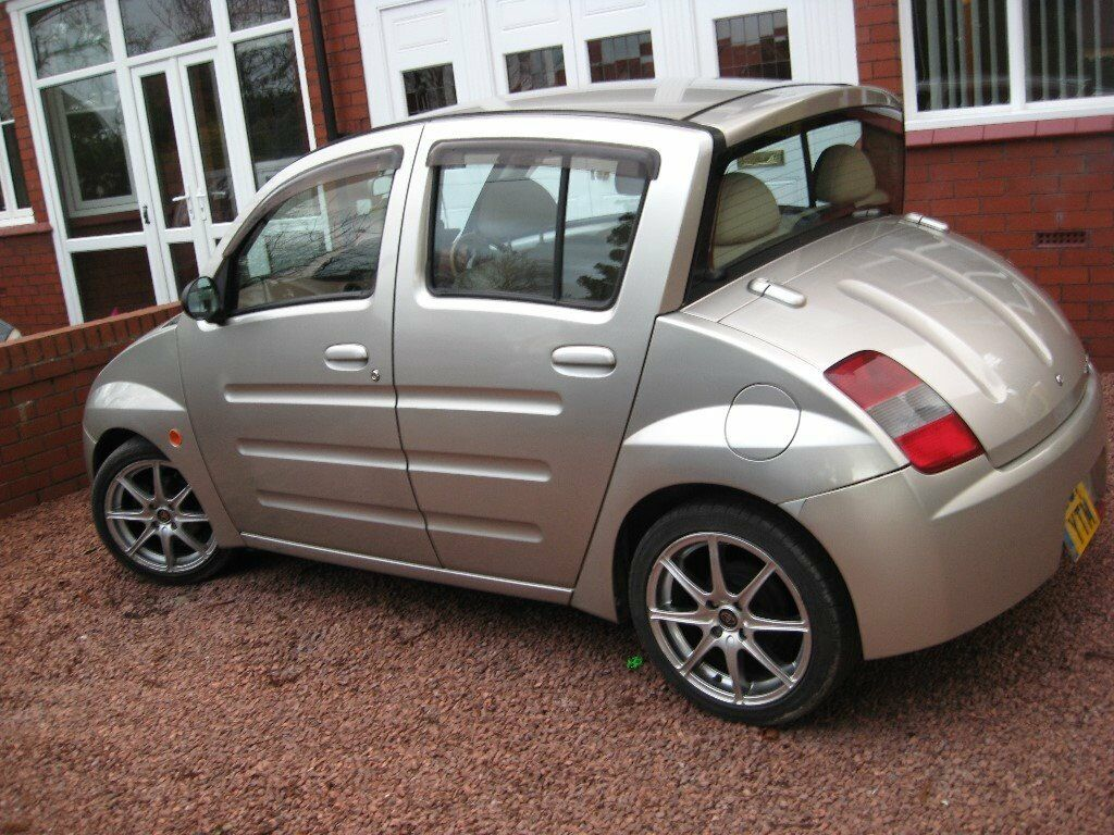 WE BUY ANY CAR OR VAN SOUTHPORT HESWALL CHESTER LIVERPOOL
