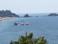 Holiday Spain Apartment to Rent in Almunecar, Malaga, Granada, Costa Tropical, Costa del Sol