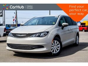 2017 Chrysler Pacifica LXLX|DVD|Backup Cam|Bluetooth|Tri Zone Ai