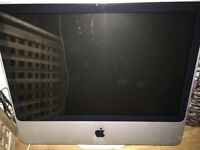 Apple iMac - excellent condition