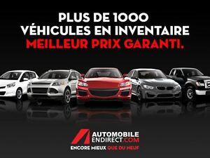 2013 Mazda MAZDA3 EN ATTENTE D'APPROBATION West Island Greater Montréal image 4
