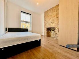 1 bedroom in Balfour Road, London, W3 (#1031494)
