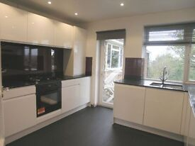 LUXURY 2 BEDROOM FLAT IN HENDON TO RENT