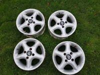 wheels size *14*