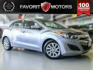 2013 Hyundai Elantra GT GL HATCH FWD, Heated Seats, Bluetooth