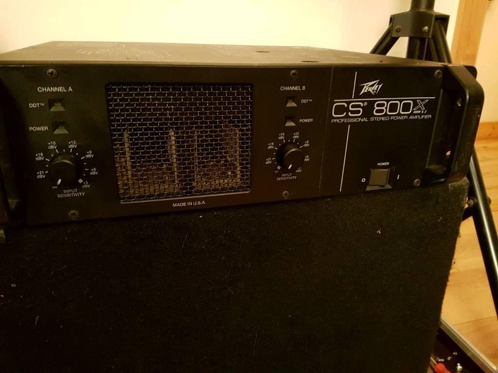 Nobel (0) Peavey (0) Pro Co (0) Rocktek (0) Rocktron (0) Roger Mayer (0) Roland (0) Loop pedal, Boss RC3, Velholdt pedal der stort set ikke er brugt.