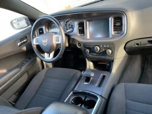 DODGE CHARGER SXT(price reduced)
