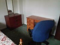 Large room in Hayes End