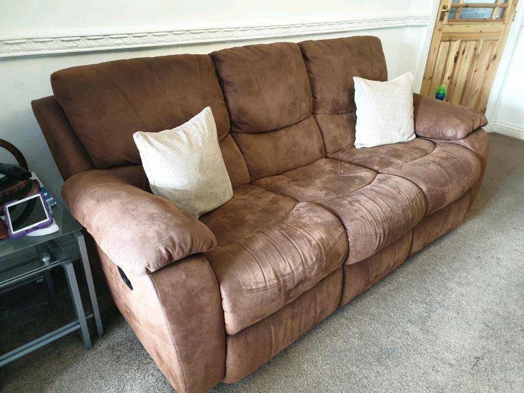 Harveys Sofas And Chairs