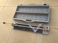 Tile cutter 650mm