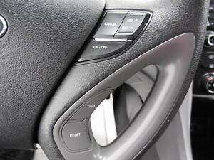 2013 Hyundai Sonata GL 2.4L 51$/semaine West Island Greater Montréal image 17