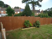 NEW PRICE Immaculate unfurnished large 3 bed house. Garden & parking in quiet road near RD&E Hosp.