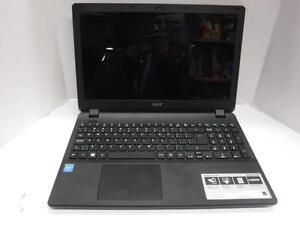 Aspire Digital E15 Laptop Start. We sell Used Laptops. 31982