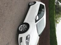 VW Golf 13 plate white for sale