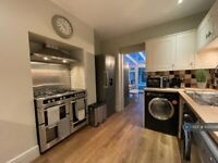 1 bedroom in Black Bull Road, Folkestone, CT19 (#1025598)