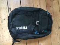 Thule Crossover Laptop Backpack 32L - 47cm - RRP £110 - NEVER USED