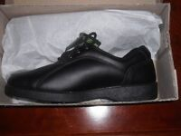 TOFFELN LADIES SHOES