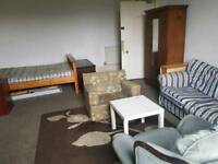 FESTIVAL LET - Double Room Available in Central Edinburgh