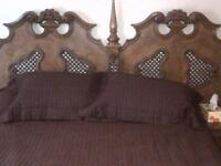 bedroom set queen size