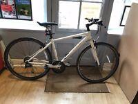 Trek Road/Hybrid Bike