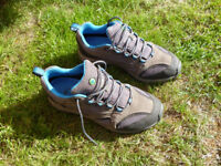 Mens Merrell shoes size 8