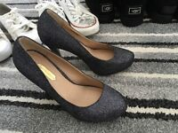 Shoes size 5 Dorothy Perkins