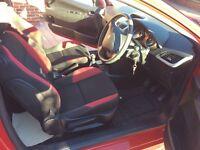 Peugeot 207 Verve 1.4