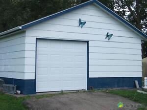 279 000$ - Bungalow à vendre à Luskville Gatineau Ottawa / Gatineau Area image 2