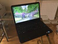 "Dell Inspiron 15 3521 15.6"" (1TB, Intel i5, 1.8GHz, 4GB) Laptop - Black - 3"