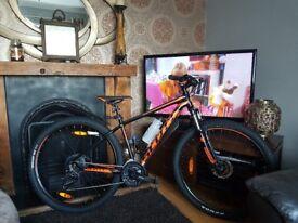 SCOTT Aspect 740 Bike