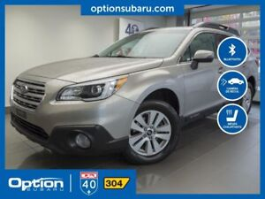 2015 Subaru Outback TOURING *AWD* TOIT OUVRANT*