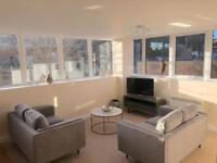 1 bedroom flat in Castle Court , Dudley ,
