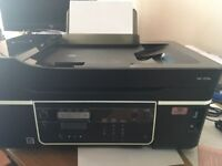 Dell V515W Wireless All in One Printer, Scanner, fax and Copier for sale