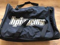 HPI CARRYING BAG
