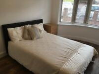 Flat 1 - Large Double Bedroom to rent in Luton, LU1.
