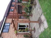 Cooper's Landscape and Garden Maintenance Limited.
