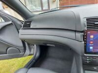 BMW, 3 SERIES, Coupe, 2004, Semi-Auto, 2993 (cc), 2 doors